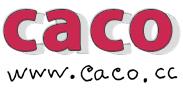 caco www.caco.cc